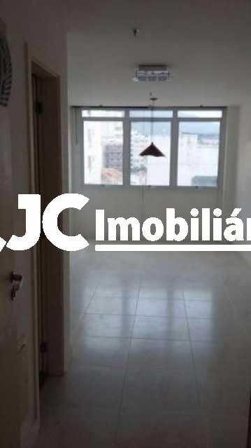 023628097124308 - Sala Comercial 24m² à venda Tijuca, Rio de Janeiro - R$ 280.000 - MBSL00152 - 4