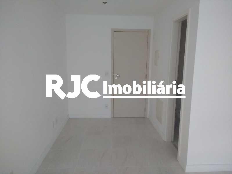 IMG_20170208_114418731 - Sala Comercial 24m² à venda Tijuca, Rio de Janeiro - R$ 280.000 - MBSL00152 - 11