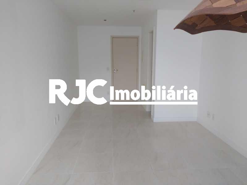 IMG_20170208_114444277 - Sala Comercial 24m² à venda Tijuca, Rio de Janeiro - R$ 280.000 - MBSL00152 - 12