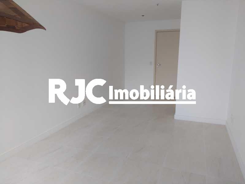 IMG_20170208_114454345 - Sala Comercial 24m² à venda Tijuca, Rio de Janeiro - R$ 280.000 - MBSL00152 - 13