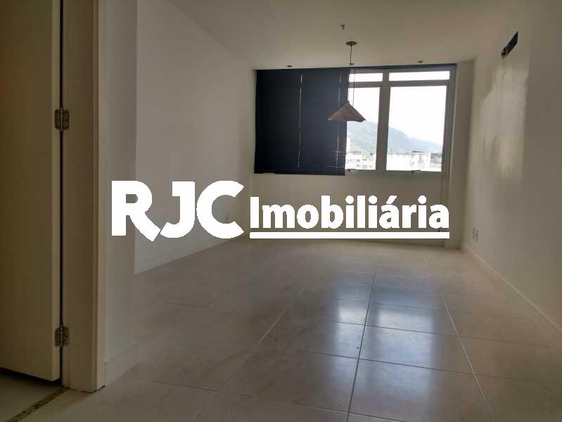 IMG_20170208_114726152_HDR - Sala Comercial 24m² à venda Tijuca, Rio de Janeiro - R$ 280.000 - MBSL00152 - 17