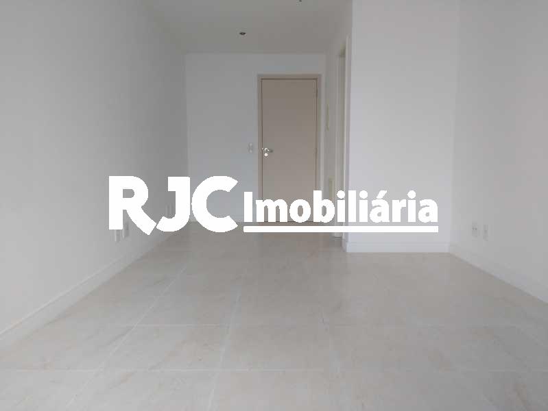 IMG_20170208_114739578 - Sala Comercial 24m² à venda Tijuca, Rio de Janeiro - R$ 280.000 - MBSL00152 - 18