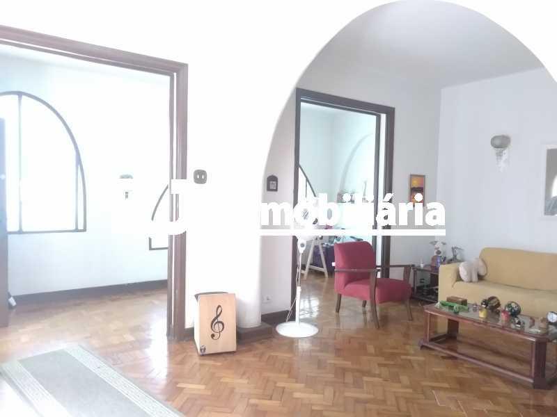 P_20210211_105626 - Casa 5 quartos à venda Grajaú, Rio de Janeiro - R$ 1.130.000 - MBCA50046 - 11