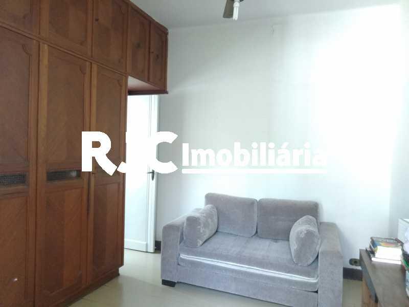 P_20210211_105952 - Casa 5 quartos à venda Grajaú, Rio de Janeiro - R$ 1.130.000 - MBCA50046 - 17