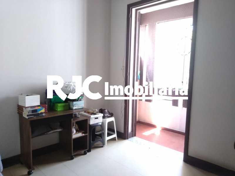 P_20210211_110014 - Casa 5 quartos à venda Grajaú, Rio de Janeiro - R$ 1.130.000 - MBCA50046 - 22