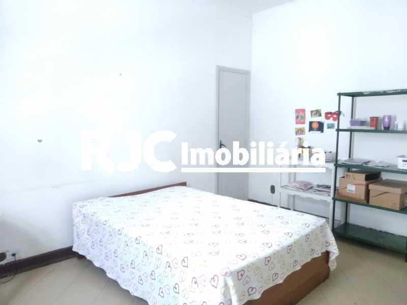 P_20210211_110033 - Casa 5 quartos à venda Grajaú, Rio de Janeiro - R$ 1.130.000 - MBCA50046 - 14