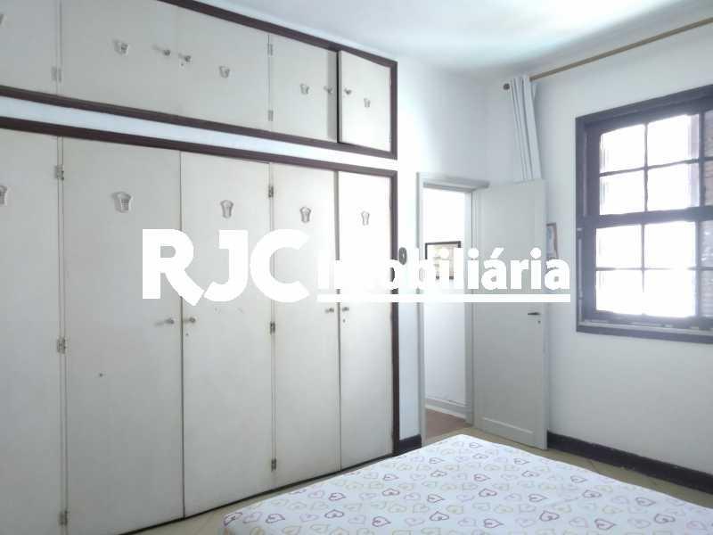 P_20210211_110053 - Casa 5 quartos à venda Grajaú, Rio de Janeiro - R$ 1.130.000 - MBCA50046 - 15