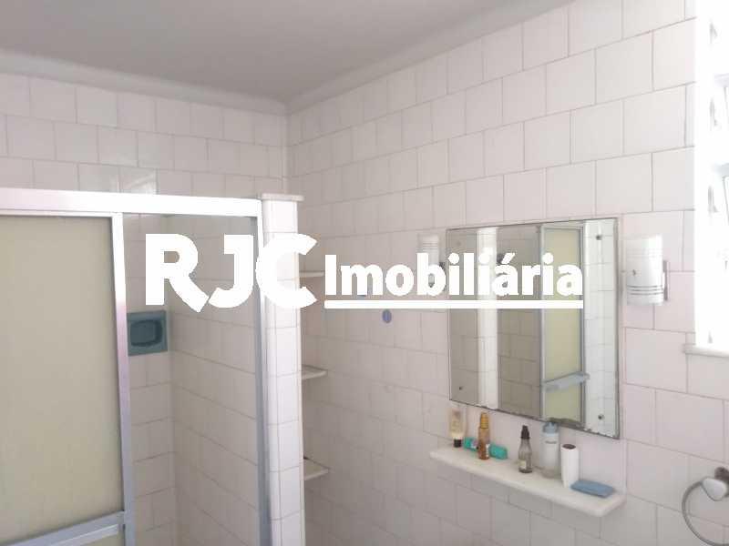 P_20210211_110102 - Casa 5 quartos à venda Grajaú, Rio de Janeiro - R$ 1.130.000 - MBCA50046 - 23