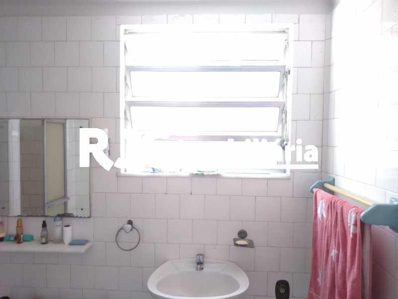 P_20210211_110107 - Casa 5 quartos à venda Grajaú, Rio de Janeiro - R$ 1.130.000 - MBCA50046 - 24