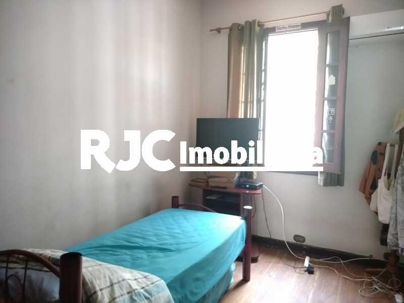 P_20210211_110318 - Casa 5 quartos à venda Grajaú, Rio de Janeiro - R$ 1.130.000 - MBCA50046 - 21