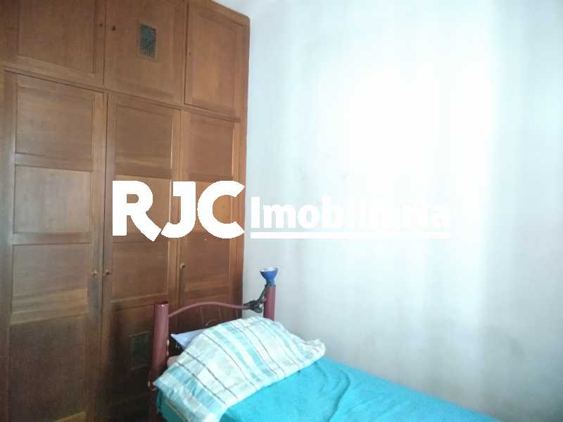 P_20210211_110331 - Casa 5 quartos à venda Grajaú, Rio de Janeiro - R$ 1.130.000 - MBCA50046 - 18