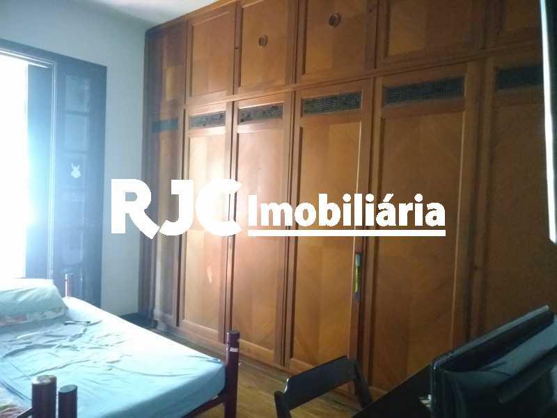 P_20210211_110352 - Casa 5 quartos à venda Grajaú, Rio de Janeiro - R$ 1.130.000 - MBCA50046 - 19