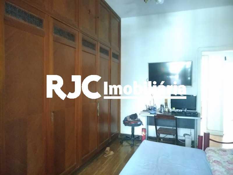P_20210211_110414 - Casa 5 quartos à venda Grajaú, Rio de Janeiro - R$ 1.130.000 - MBCA50046 - 16