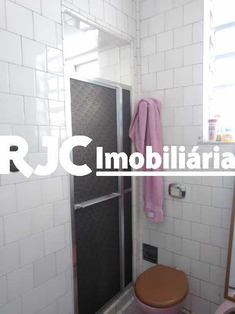 P_20210211_110613 - Casa 5 quartos à venda Grajaú, Rio de Janeiro - R$ 1.130.000 - MBCA50046 - 26