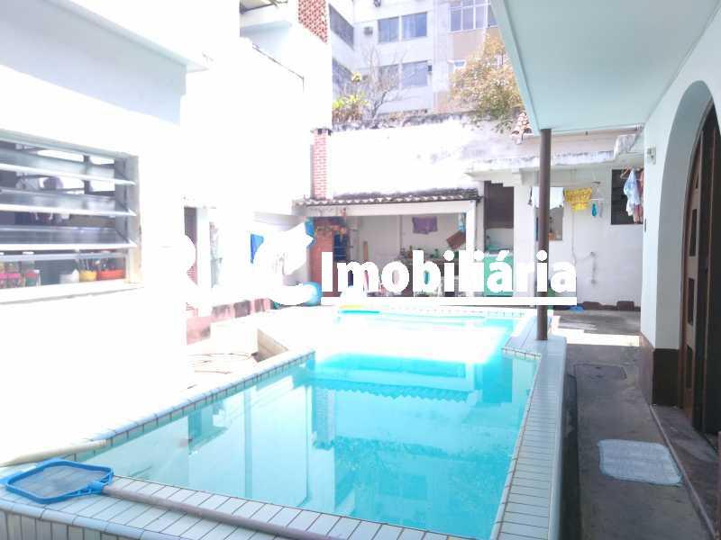 P_20210211_111046 - Casa 5 quartos à venda Grajaú, Rio de Janeiro - R$ 1.130.000 - MBCA50046 - 1