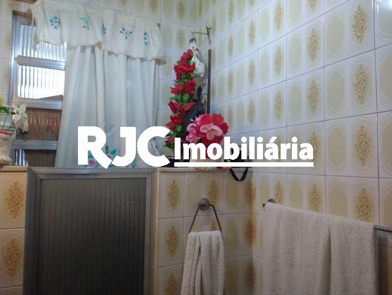IMG_20160622_163136456 - Apartamento 1 quarto à venda São Cristóvão, Rio de Janeiro - R$ 175.000 - MBAP10370 - 13