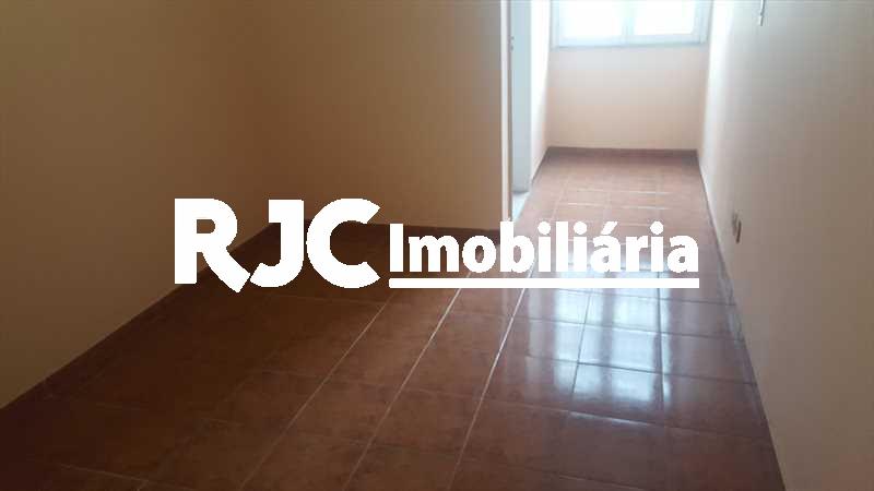 20160901_154345 - Apartamento Grajaú,Rio de Janeiro,RJ À Venda,2 Quartos,70m² - MBAP22352 - 3