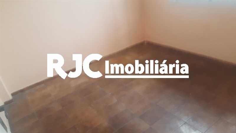 20160901_154401 - Apartamento 2 quartos à venda Grajaú, Rio de Janeiro - R$ 350.000 - MBAP22352 - 6
