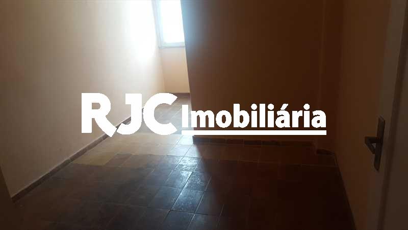 20160901_154416_001 - Apartamento 2 quartos à venda Grajaú, Rio de Janeiro - R$ 350.000 - MBAP22352 - 8