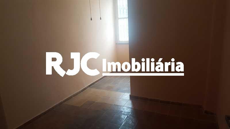 20160901_154424 - Apartamento 2 quartos à venda Grajaú, Rio de Janeiro - R$ 350.000 - MBAP22352 - 10