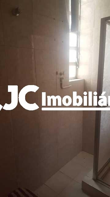 20160901_154435 - Apartamento 2 quartos à venda Grajaú, Rio de Janeiro - R$ 350.000 - MBAP22352 - 12