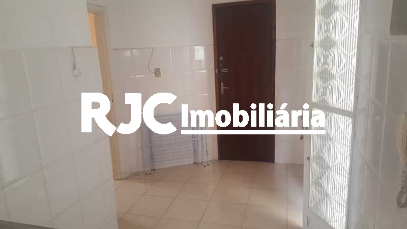 20160901_154502 - Apartamento Grajaú,Rio de Janeiro,RJ À Venda,2 Quartos,70m² - MBAP22352 - 14