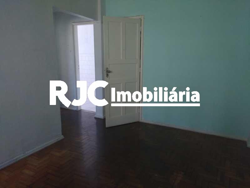 IMG_20170324_115053626 - Apartamento 1 quarto à venda Tijuca, Rio de Janeiro - R$ 275.000 - MBAP10372 - 4