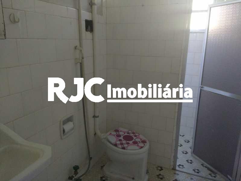 IMG_20170324_115115547 - Apartamento 1 quarto à venda Tijuca, Rio de Janeiro - R$ 275.000 - MBAP10372 - 7