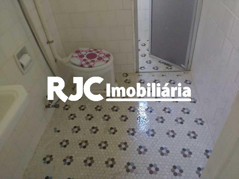 IMG_20170324_115122916 - Apartamento 1 quarto à venda Tijuca, Rio de Janeiro - R$ 275.000 - MBAP10372 - 8