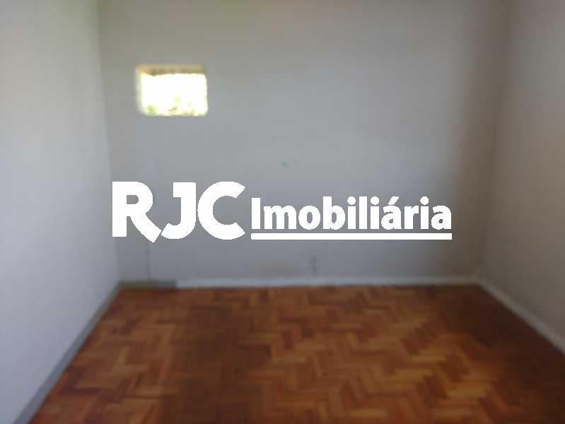 IMG_20170324_115142806 - Apartamento 1 quarto à venda Tijuca, Rio de Janeiro - R$ 275.000 - MBAP10372 - 9