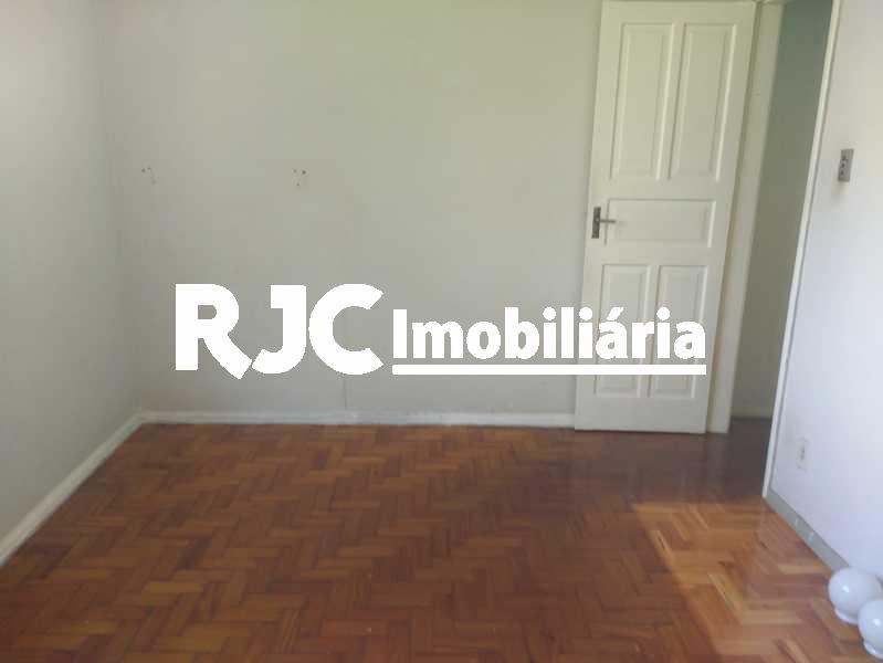 IMG_20170324_115149821 - Apartamento 1 quarto à venda Tijuca, Rio de Janeiro - R$ 275.000 - MBAP10372 - 10