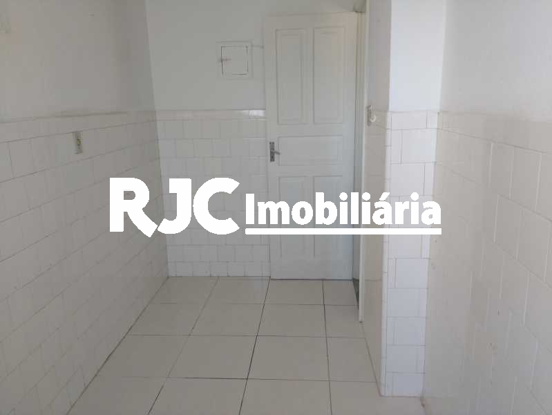 IMG_20170324_115336737 - Apartamento 1 quarto à venda Tijuca, Rio de Janeiro - R$ 275.000 - MBAP10372 - 13