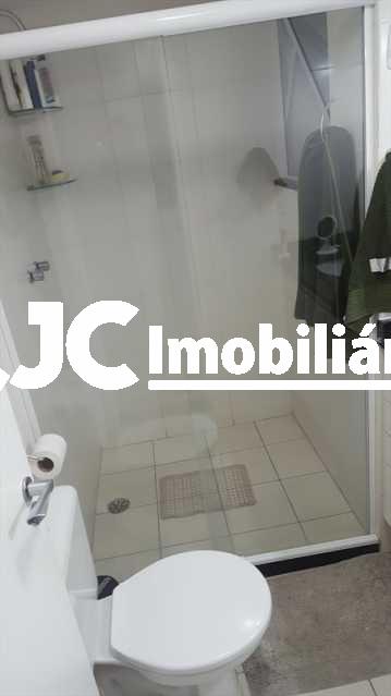 20170201_161730 - Apartamento 2 quartos à venda Andaraí, Rio de Janeiro - R$ 550.000 - MBAP22371 - 13