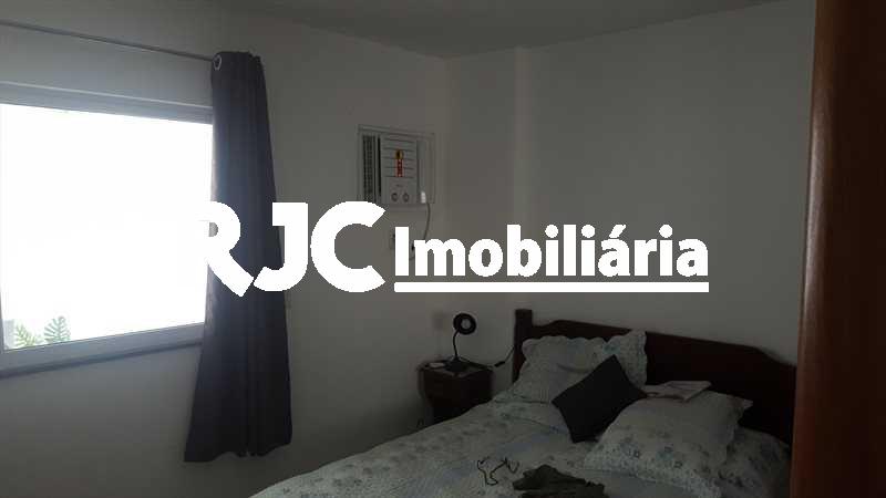 20170201_161738 - Apartamento 2 quartos à venda Andaraí, Rio de Janeiro - R$ 550.000 - MBAP22371 - 6