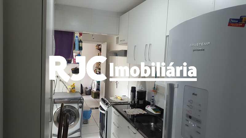 20170201_161940 - Apartamento 2 quartos à venda Andaraí, Rio de Janeiro - R$ 550.000 - MBAP22371 - 15