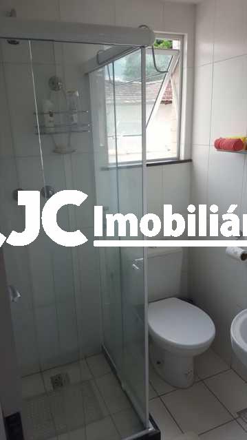20170201_162014 - Apartamento 2 quartos à venda Andaraí, Rio de Janeiro - R$ 550.000 - MBAP22371 - 14