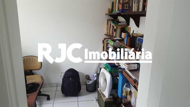 20170201_162019 - Apartamento 2 quartos à venda Andaraí, Rio de Janeiro - R$ 550.000 - MBAP22371 - 16