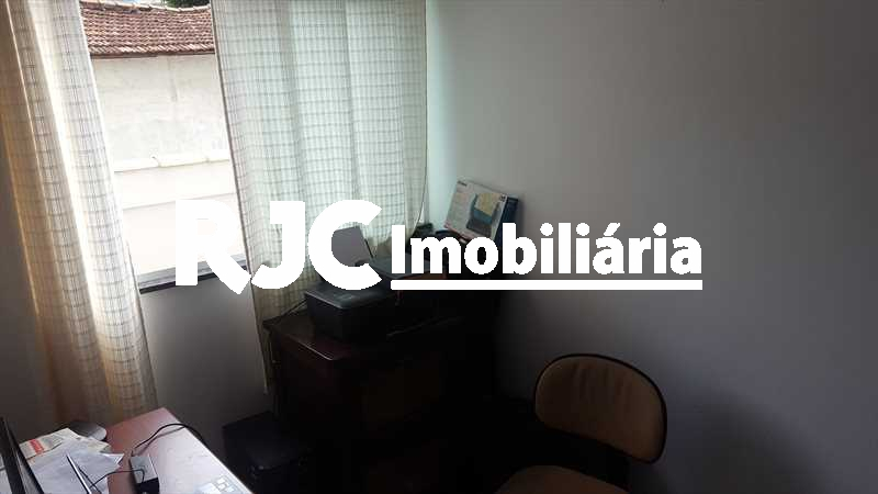 20170201_162025 - Apartamento 2 quartos à venda Andaraí, Rio de Janeiro - R$ 550.000 - MBAP22371 - 7