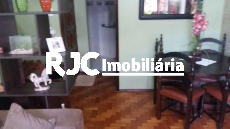 20170401_091035 - Apartamento Rio Comprido,Rio de Janeiro,RJ À Venda,2 Quartos,75m² - MBAP22393 - 3