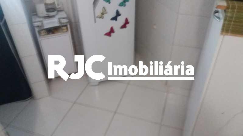 20170401_091120 - Apartamento Rio Comprido,Rio de Janeiro,RJ À Venda,2 Quartos,75m² - MBAP22393 - 13