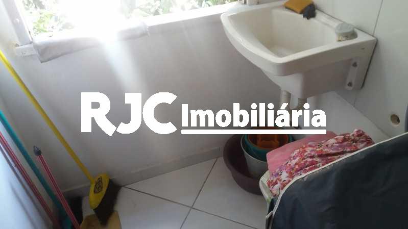 20170401_091130 - Apartamento Rio Comprido,Rio de Janeiro,RJ À Venda,2 Quartos,75m² - MBAP22393 - 14
