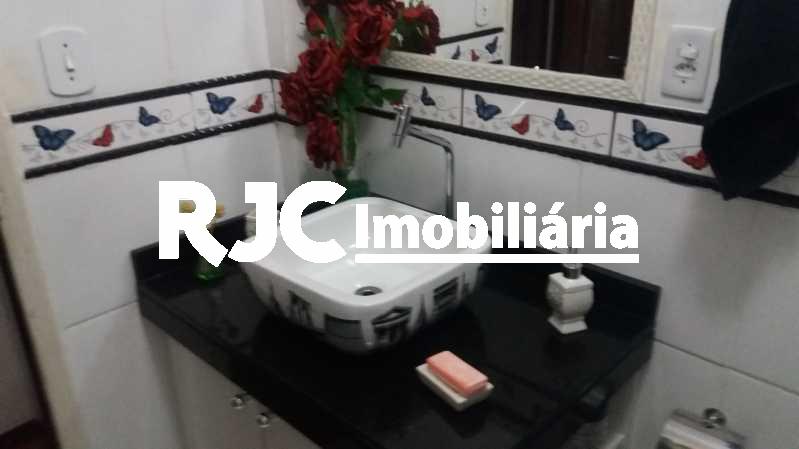 20170401_091157 - Apartamento Rio Comprido,Rio de Janeiro,RJ À Venda,2 Quartos,75m² - MBAP22393 - 11