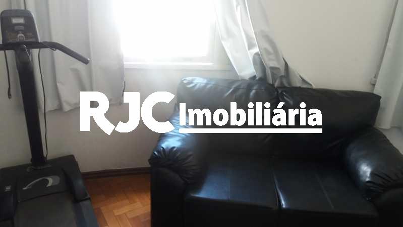 20170401_091313 - Apartamento Rio Comprido,Rio de Janeiro,RJ À Venda,2 Quartos,75m² - MBAP22393 - 7