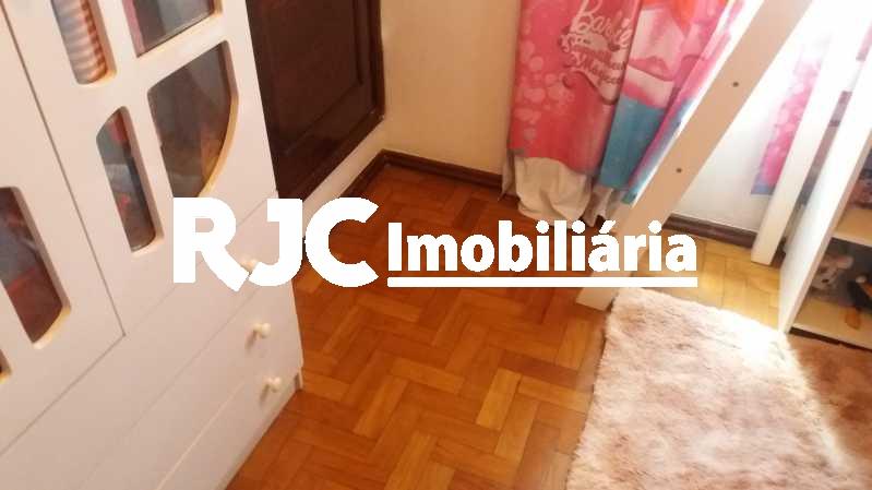 20170401_091335 - Apartamento Rio Comprido,Rio de Janeiro,RJ À Venda,2 Quartos,75m² - MBAP22393 - 9