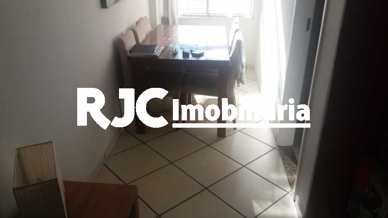 20170405_150732 - Apartamento São Francisco Xavier,Rio de Janeiro,RJ À Venda,2 Quartos,82m² - MBAP22409 - 4