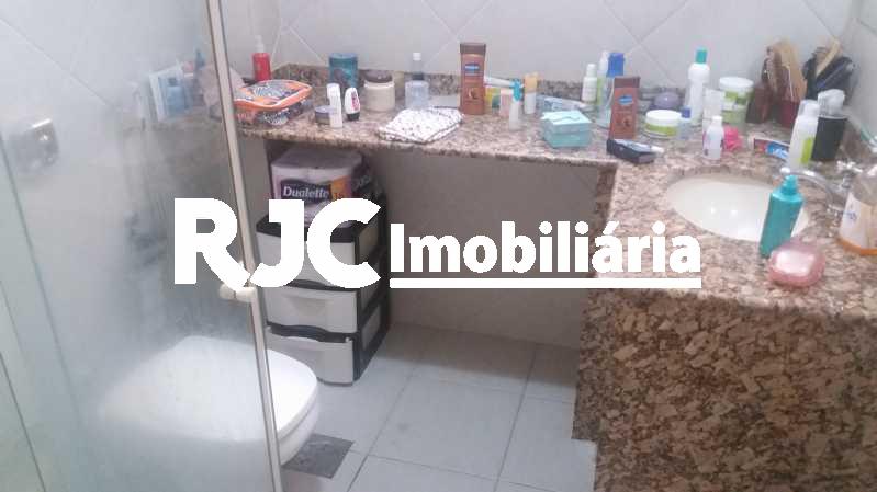 20170405_150846 - Apartamento São Francisco Xavier,Rio de Janeiro,RJ À Venda,2 Quartos,82m² - MBAP22409 - 10
