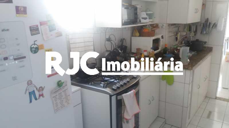 20170405_151042 - Apartamento São Francisco Xavier,Rio de Janeiro,RJ À Venda,2 Quartos,82m² - MBAP22409 - 13