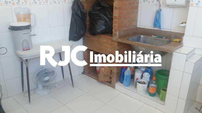 20170405_151146 - Apartamento São Francisco Xavier,Rio de Janeiro,RJ À Venda,2 Quartos,82m² - MBAP22409 - 16