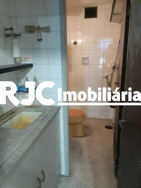 5 - Sala Comercial 33m² à venda Centro, Rio de Janeiro - R$ 160.000 - MBSL00157 - 6