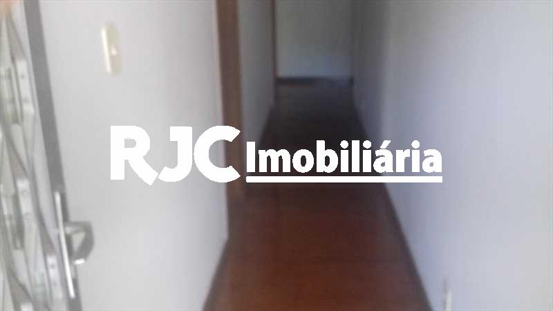 20170506_103839 - Casa 4 quartos à venda Andaraí, Rio de Janeiro - R$ 1.280.000 - MBCA40100 - 9